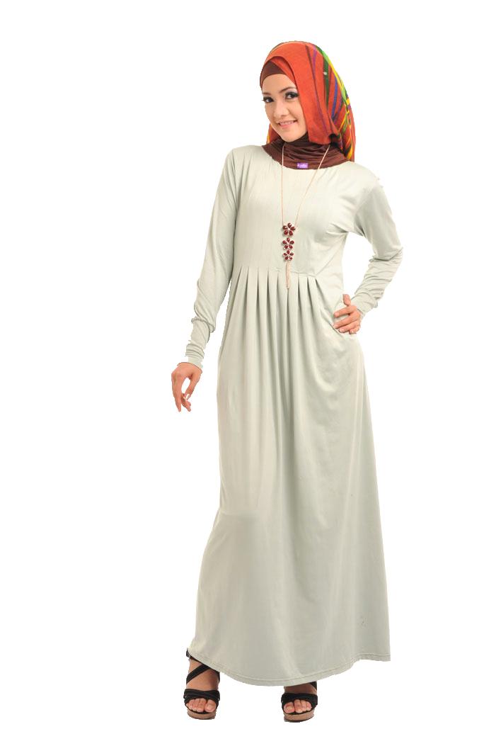 Pin Gaun Pesta Muslim Modern On Pinterest Grosir Baju
